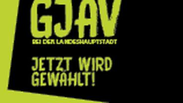 GJAV LHM Wahl 2016 - Jetzt wird gewählt!